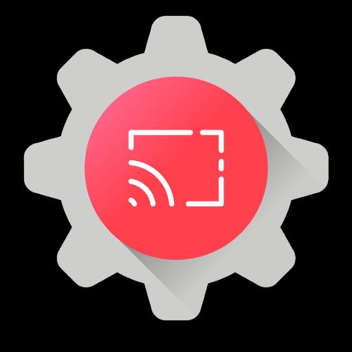 AutoCast - Apps on Google Play
