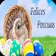 Felices Pascuas Imagenes 2020 Download for PC Windows 10/8/7