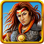 The Warrior Prince 2.0 Apk