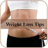 Weight Loss Tips - Effective Weight Loss Guide