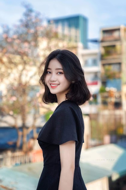 Vũ Nhật Linh