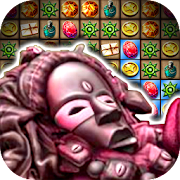 Egypt Quest Free 3.0.5