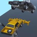 Car Smash icon