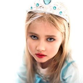 karin4 by Alex Kapmar - Babies & Children Child Portraits