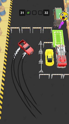 Drift Parking 3D 1.0.3 screenshots 2
