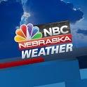 NBC Nebraska Weather icon