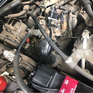 アトレーワゴン S330Gのカスタム事例画像 カツオさんの2020年09月12日11:53の投稿