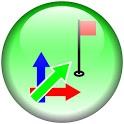 グリーンビュー icon