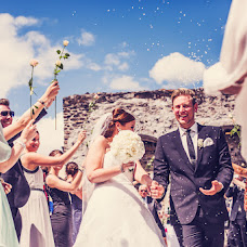 Wedding photographer Stefan Weiss (stefanweiss). Photo of 27.08.2014