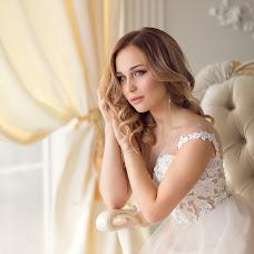 Wedding photographer Yuliya Skorokhodova (Ckorokhodova). Photo of 22.11.2018