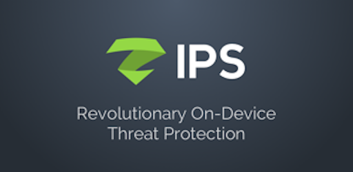 ZIMPERIUM Mobile IPS (zIPS) - Apps on Google Play