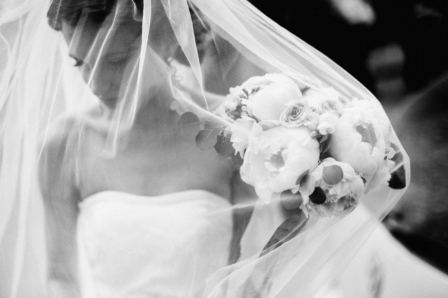 Wedding photographer Natasha Fedorova (fevana). Photo of 26.09.2013