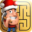 Diggy\'s Ad.. file APK for Gaming PC/PS3/PS4 Smart TV