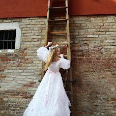 Wedding photographer Igor Petrov (igorpetrov). Photo of 19.05.2014