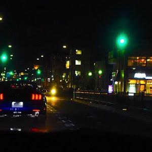 マスタング クーペ  2017 GT performance pkg 6mtのカスタム事例画像 tさんの2018年11月28日23:07の投稿