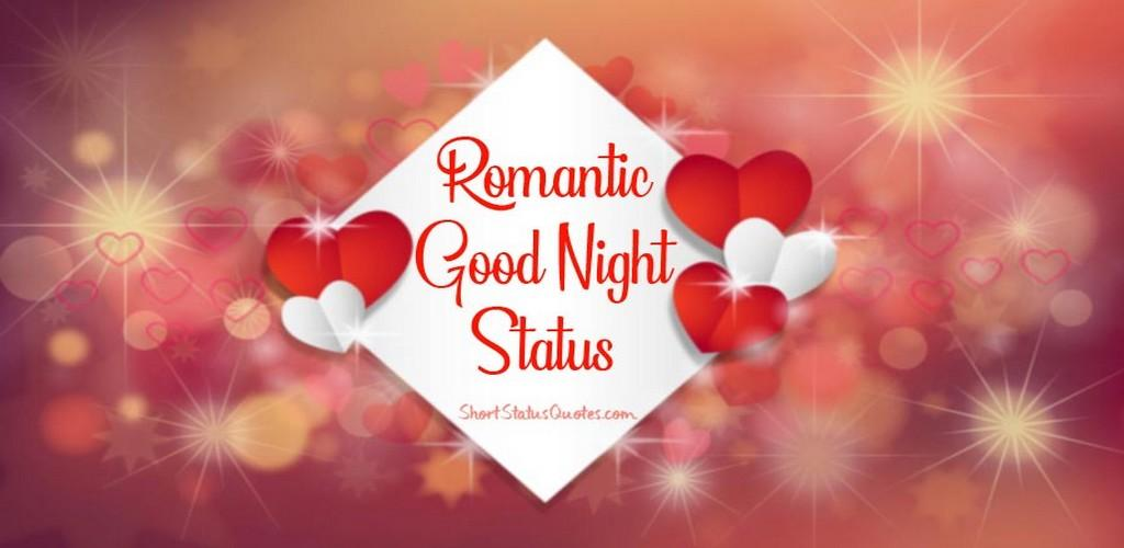 Good Night Pictures 2020 1 0 Apk Download - com goodnghitpic