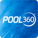 POOL360 icon