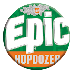 Epic - Auckland HOPDOZER