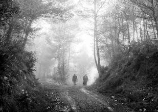 Photo: Path