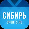 ru.sports.khl_sibir