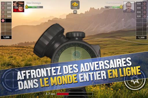 Télécharger Gratuit Range Master: Sniper Academy  APK MOD (Astuce) screenshots 3