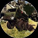 HARSH SIBERIA / OFF-ROAD icon