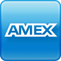 Amex for Tablet icon