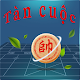 co tuong tan cuoc toan tap Download on Windows