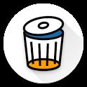 Dräggwägg icon