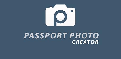 Passport Photo Creator - Apps on Google Play