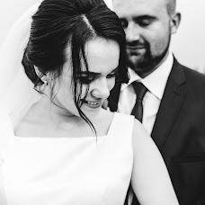 Wedding photographer Dmitro Lotockiy (Lotockiy). Photo of 15.10.2018