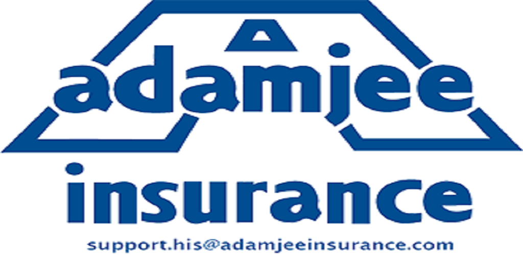 Download Adamjee Health Insurance APK latest version app for android