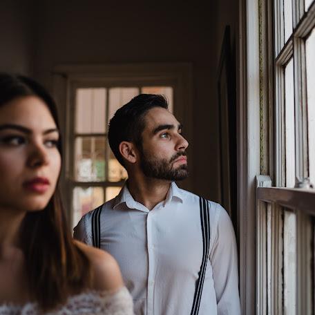 Fotógrafo de bodas Carlos Briceño (CarlosBricenoMx). Foto del 17.02.2018