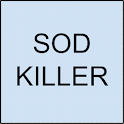SOD Killer (Sleep of Death) icon