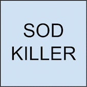SOD Killer (Sleep of Death)
