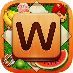 Word Snack - Your Picnic with Words! for PC