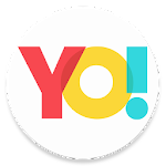 YO! Share Apps, Videos & More!