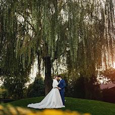 Wedding photographer Artur Eremeev (Pro100art). Photo of 24.02.2017