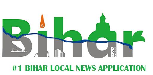 Bihar State News-बिहार समाचार - Apps on Google Play