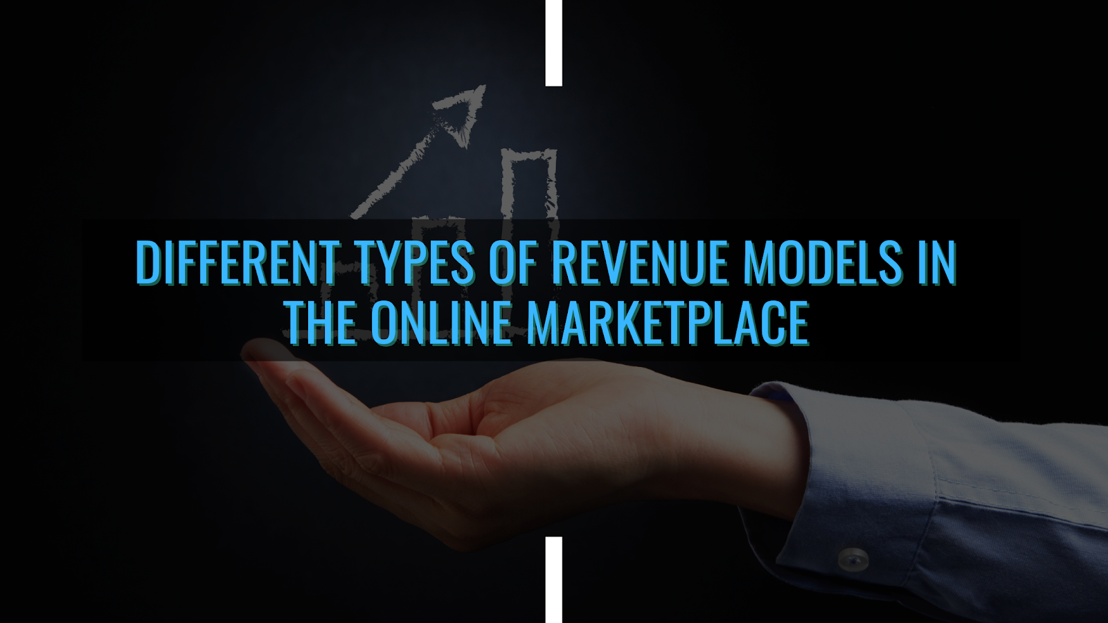 Different Types Of Revenue Models In The Online Marketplace - Yelo