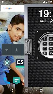 Gate Screen Locker screenshot 4