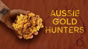 Aussie Gold Hunters thumbnail