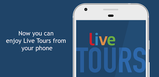 Live Tours  is a Hotel/Flight booking Application
