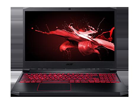 Acer Nitro-7