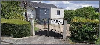 maison à Loches (37)