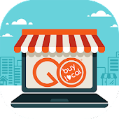 Go Buy Local - MyBusiness