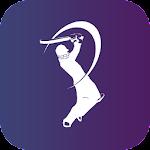 Cricket Line Guru : Fast Live Line 5.4 (AdFree)