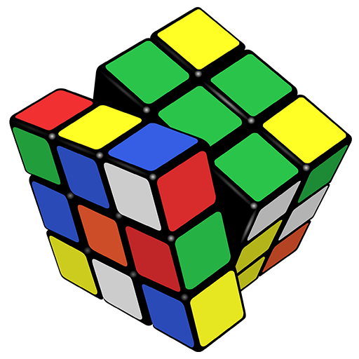 Cool Rubik's Cube Patterns Pro Apps para Android