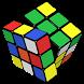 Cool Rubik's Cube Patterns Pro