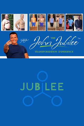 John Jubilee Elite Members